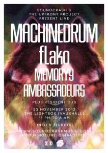 machinedrum_flako_web_400